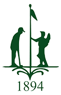 cca_logo_icon_72-624x970.png