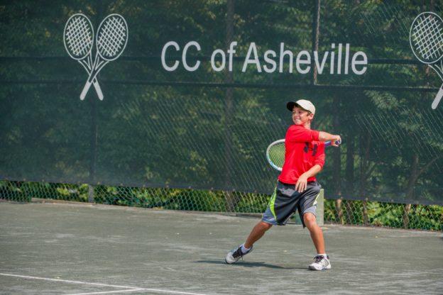 cca-tennis-14-small-624x416.jpg