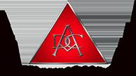 DAC_Triangle_1061X597-624x351.png