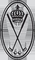 PCC-Crest-Black-EPS-606x1024.png