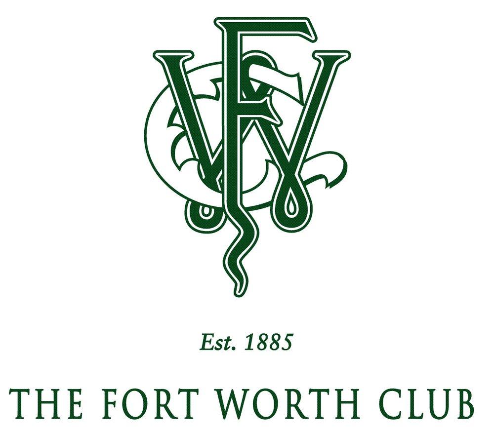 The Fort Worth Club.JPG