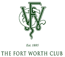 TFWC-Logo.png