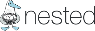 nested logo.png