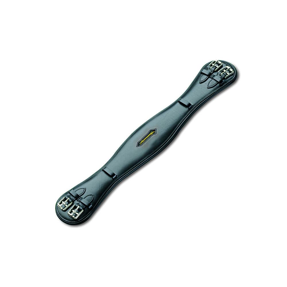 Dressage    200,-€ Amerigo Dressur Spezial Vollleder 50cm-80cm