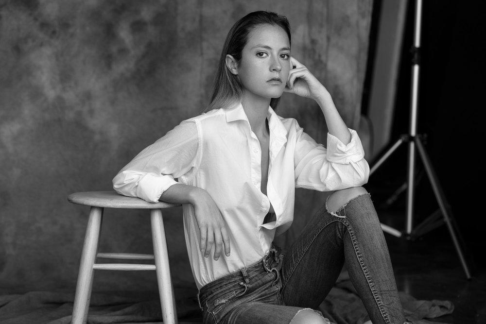 joao-ngalia-women-fashion-photographer-4.jpg