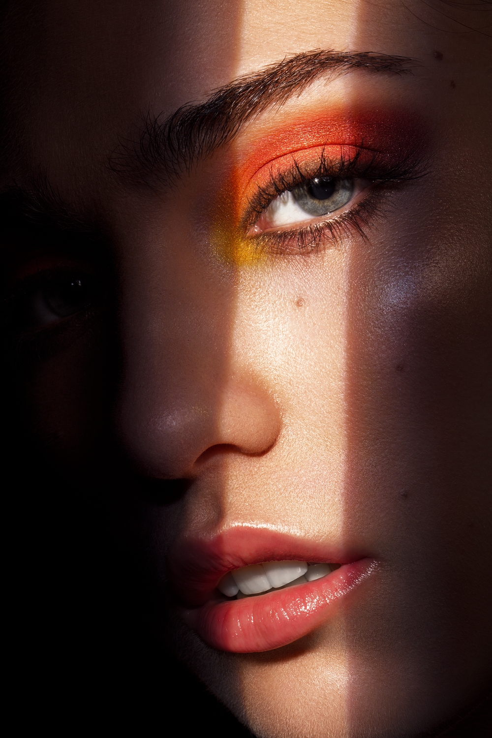 beauty_photographer_joao_ngalia_editorial_dscene.jpg