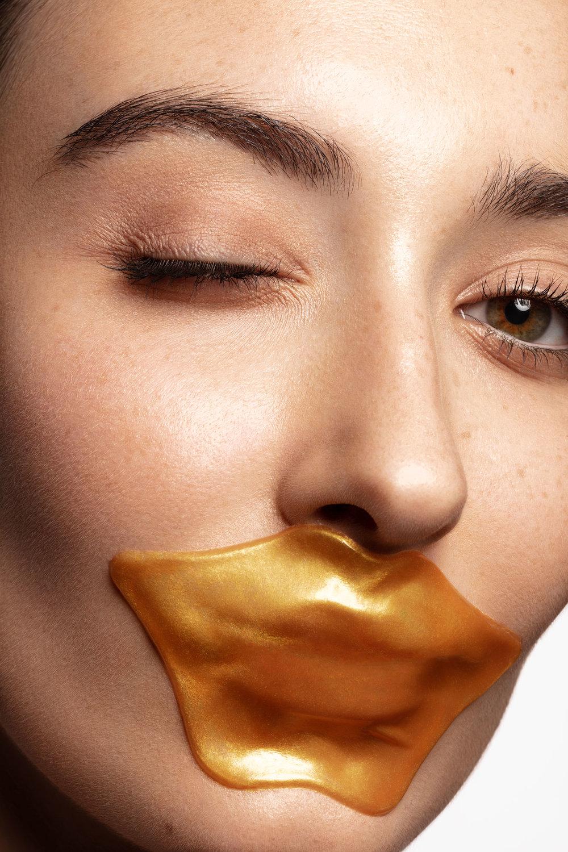 parche-labios.jpg