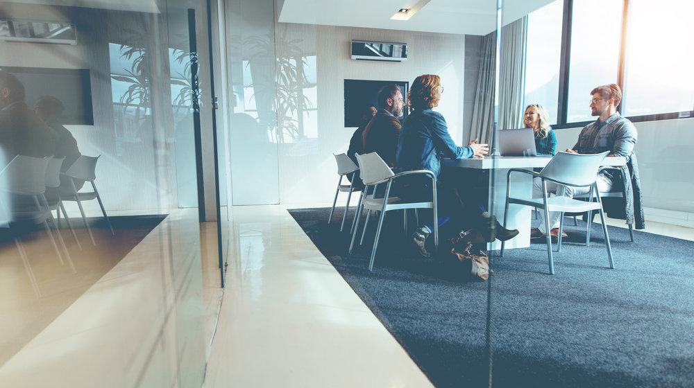 meeting-room-blue.jpg