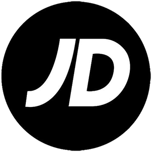 jd-sports_0.png