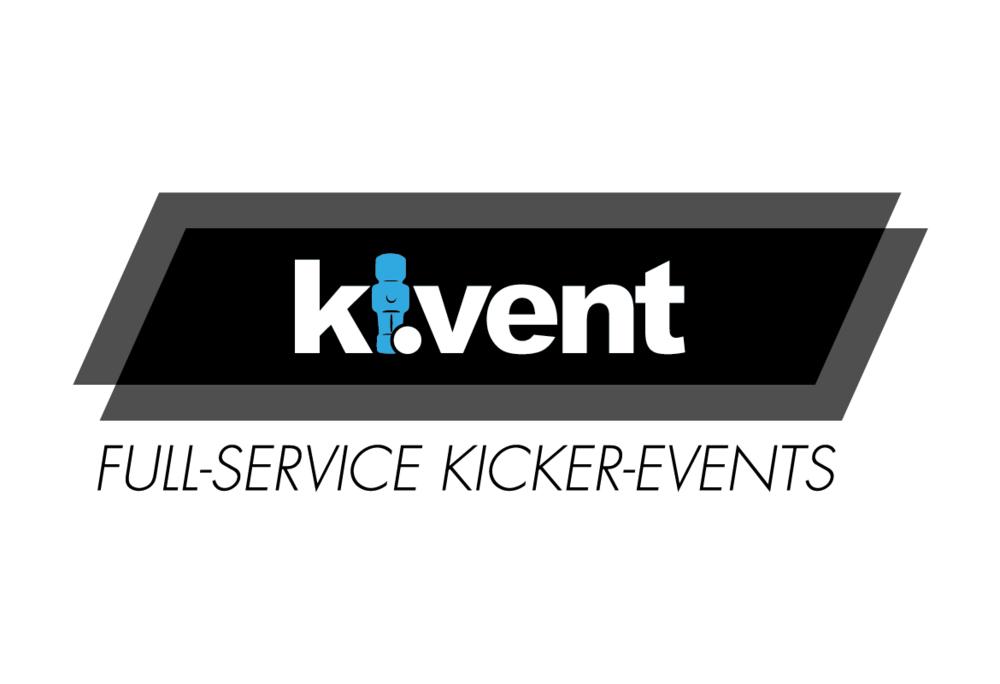 skc-partner-kivent.png
