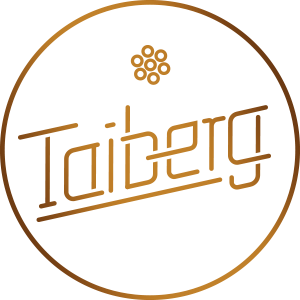 Taiberg.png