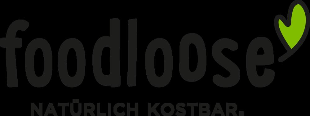 foodloose_logo.png