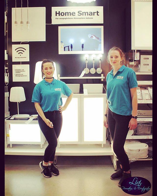 |Werbung - Seitenmarkierungen|  IKEA Home Smart Promotion #ikea #homesmart #homesmartikea #wireless #ikeafamily #ikeafamilycard #family #berlin #ikeadeutschland #schweden #shopping #happyweekend #bestoftheday #happy #fun #amazing #life #style #friends #smile #linipromotion