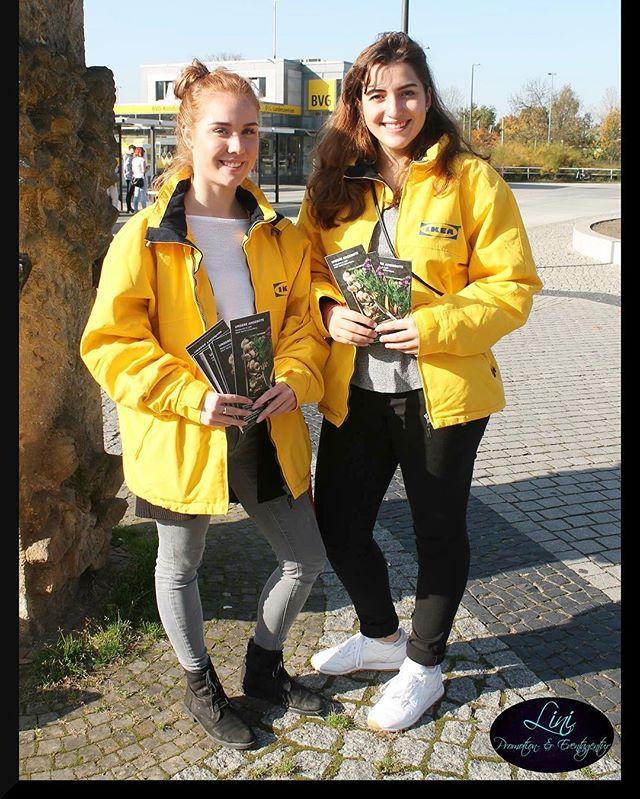 |Werbung - Seitenmarkierungen|  IKEA FOOD Mittagsangebote #ikea #ikeafood #ikeafamily #ikeafamilycard #ikea #family #berlin #ikeadeutschland #shopping #happyweekend #bestoftheday #happy #fun #amazing #life #style #food #friends #smile #linipromotion