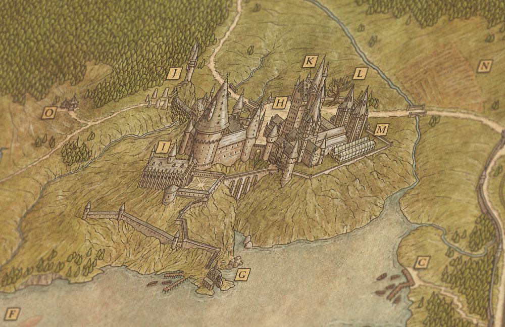 Castle Snap.jpg