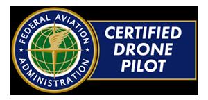 FAA-Certified-Pilot-Seal 2.png