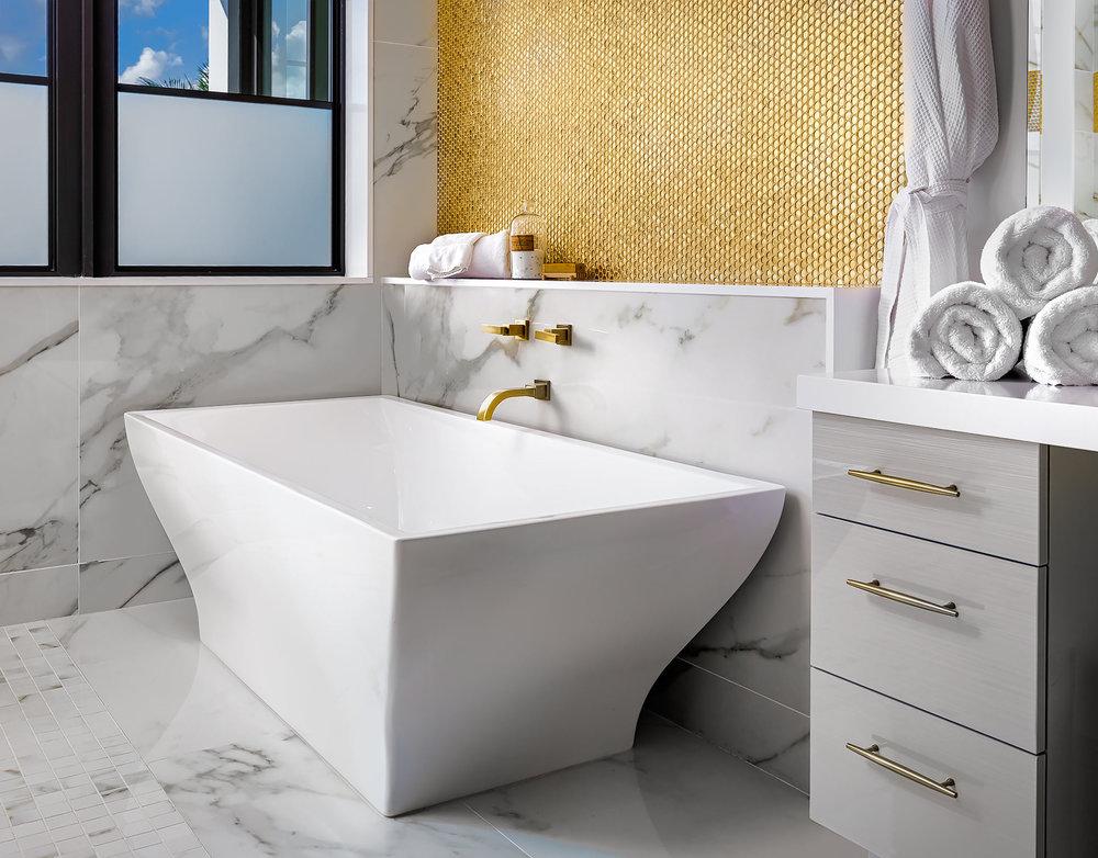 Gold-Tub-FINAL.jpg