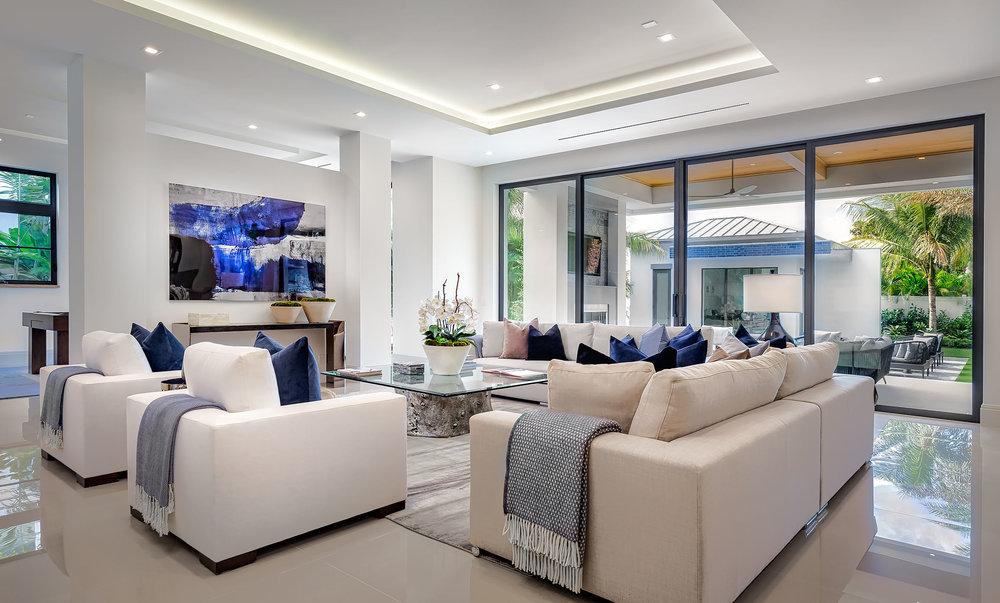 Living-Room-BRIGHT-1800.jpg