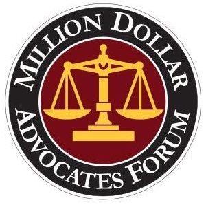 MillionDollarAdvocatesForum.jpg