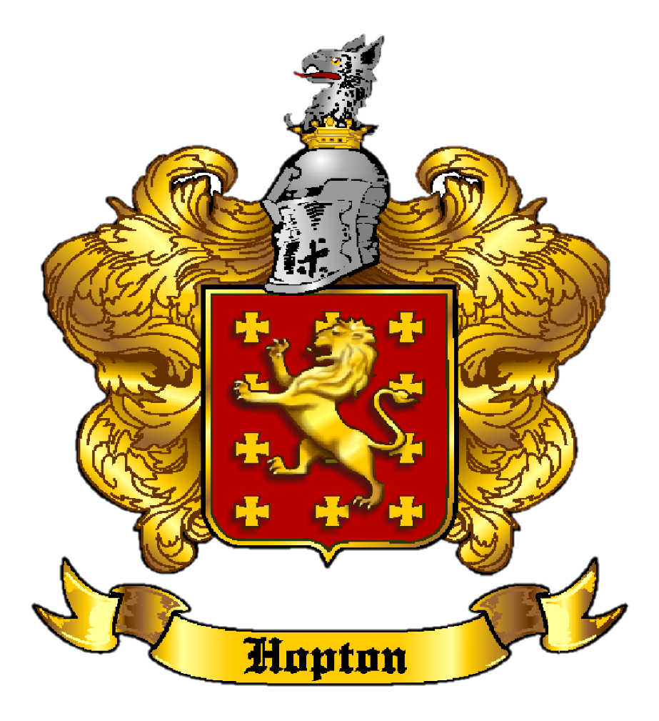 Hopton Roofing