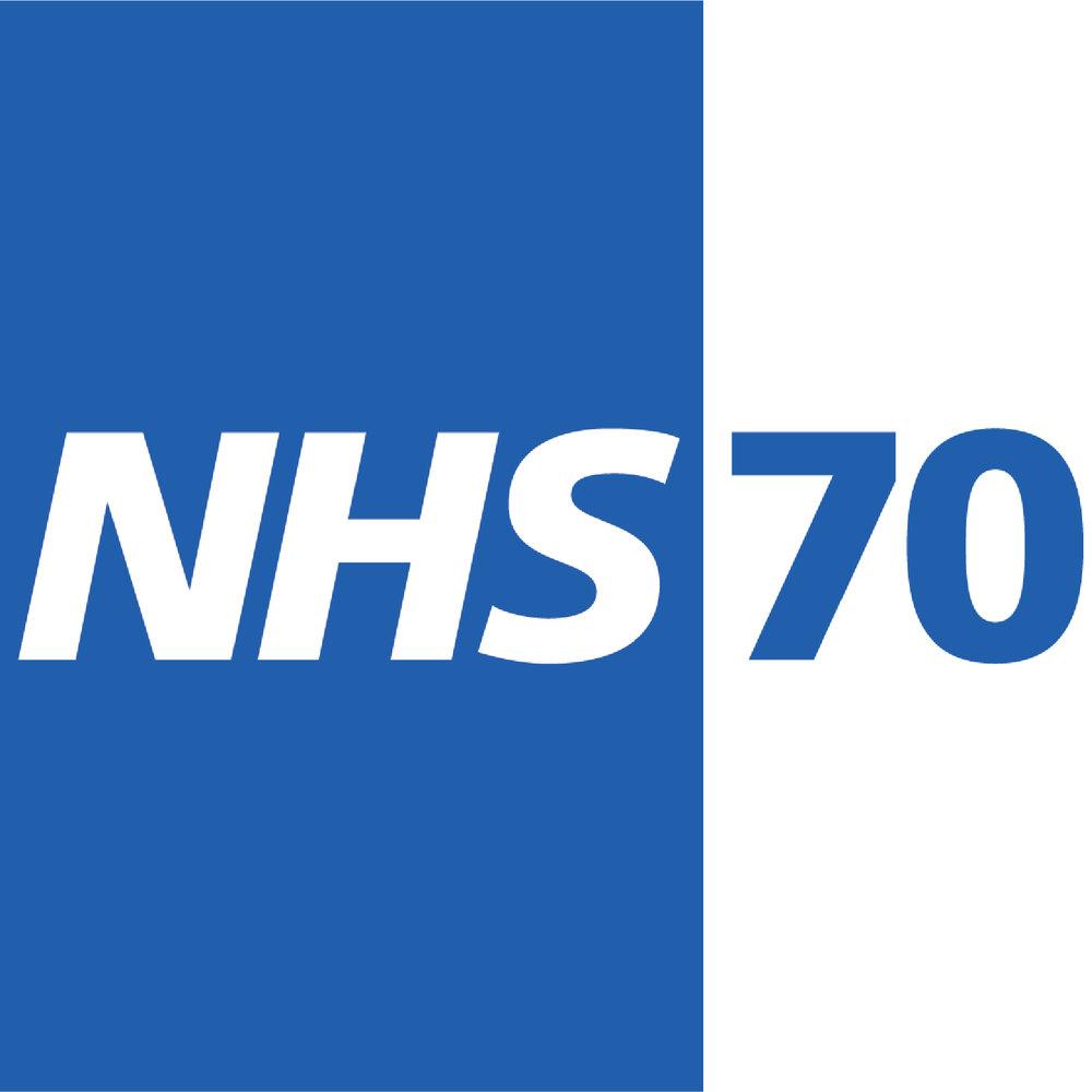 NHS 70.jpg