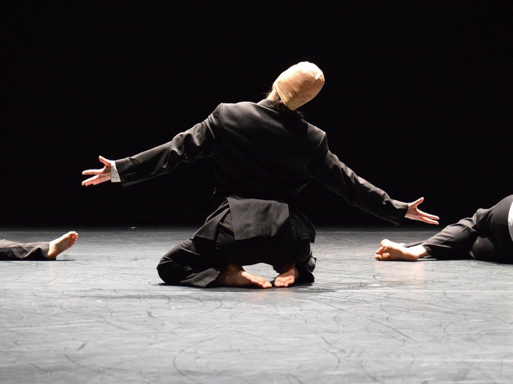 _NE 14 Dance_2F  photo by Andrea Pugliese .JPG