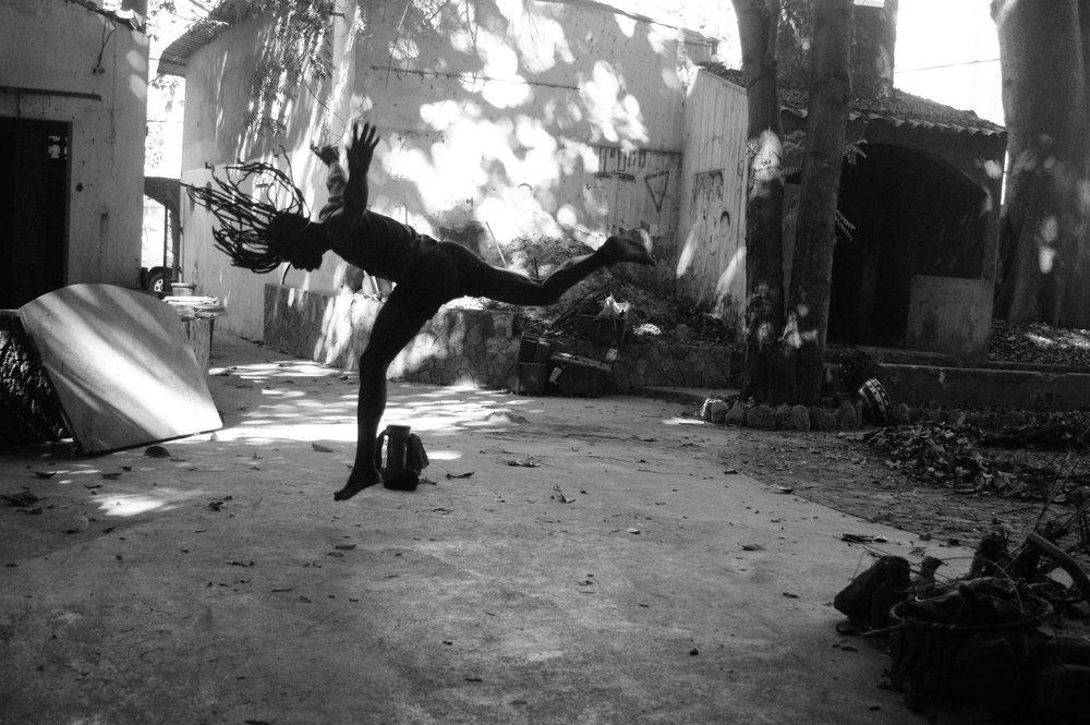 Copy of Babacar Top _ TopdanceCompany _ © Ican Ramageli.jpg