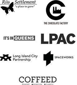 COMMUNITY_LOGOS_Lockup.png