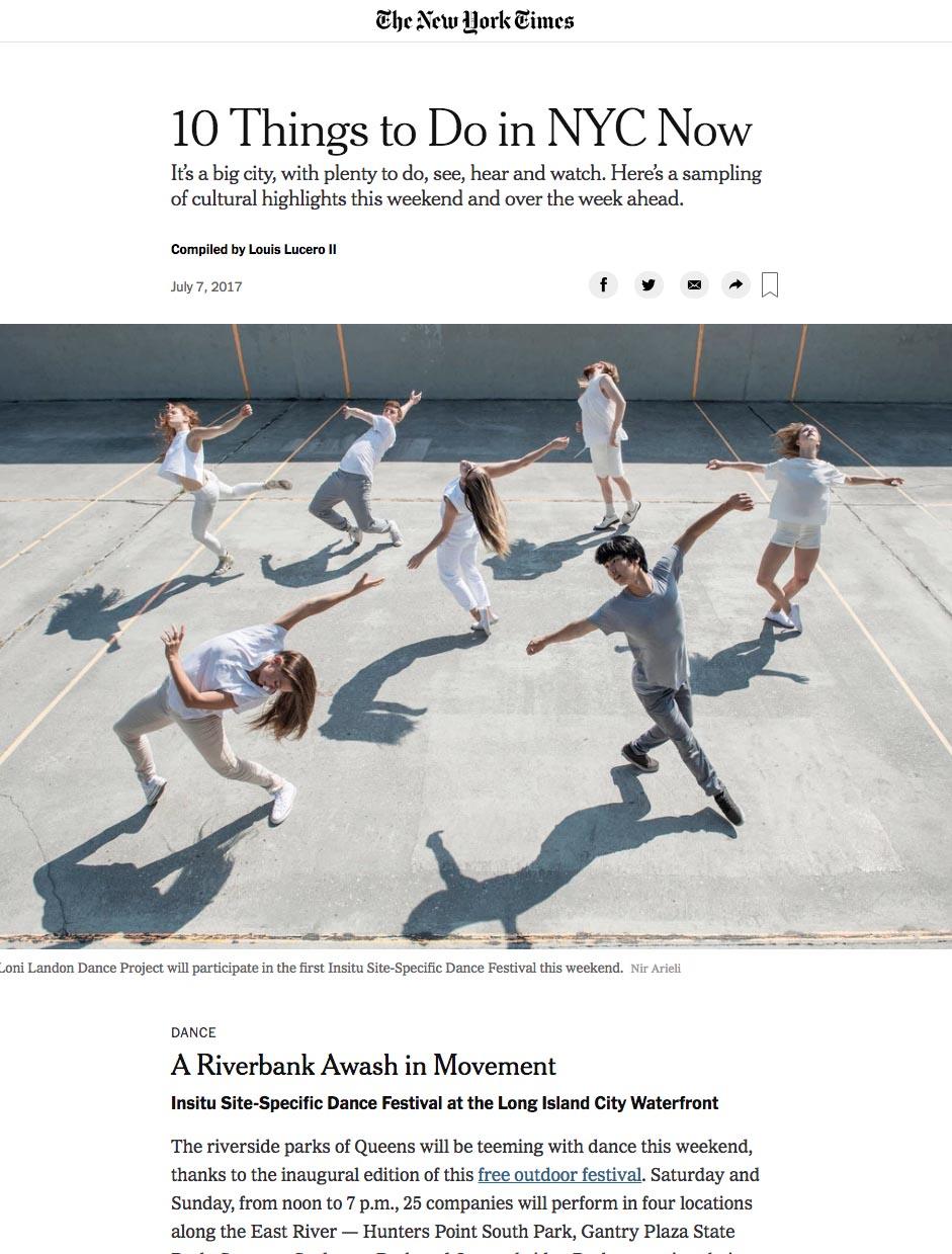 Press_NYT.jpg