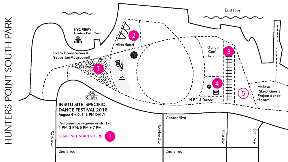 Festival maps_071518_Page_1.png