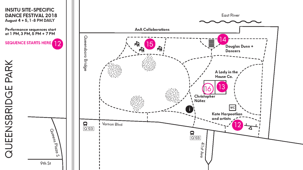 Festival maps_071518_Page_3.png