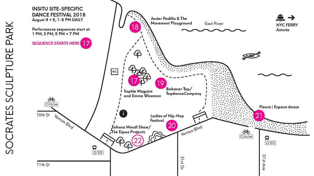 Festival maps_071518_Page_4.png