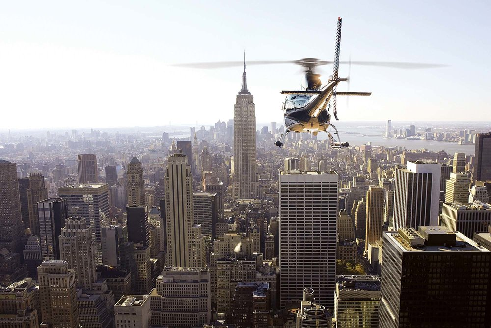 AS350 headed towards ESB LOW RES (photo by Wings Air).jpg