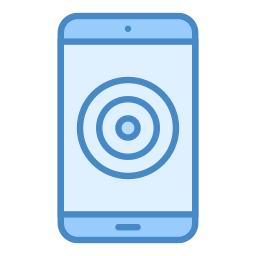 icons8-touchscreen_smartphone.png