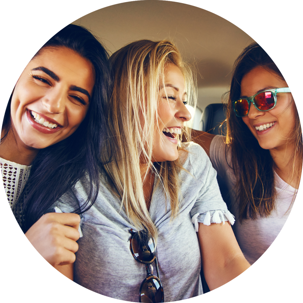 laughing-affectionate-female-friends-P29UX67 copy.png