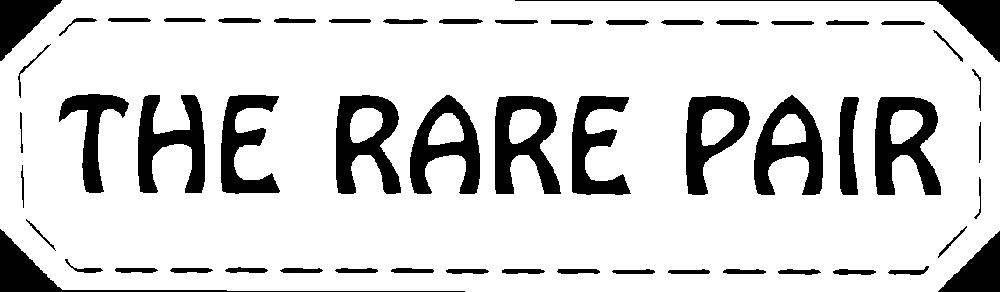 Rare Pair Whie Logo.png