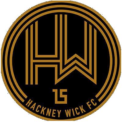HWFC-logo.png