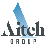 Aitch-Logo-Final-Lock-up.png