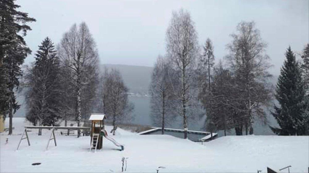 Velden Snow.jpg