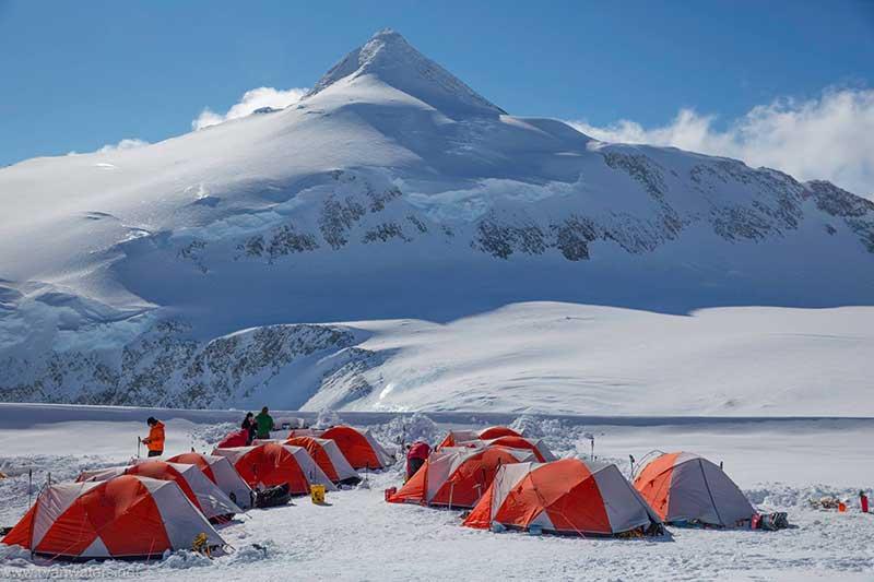 vinson-base-camp.jpg2a.jpg