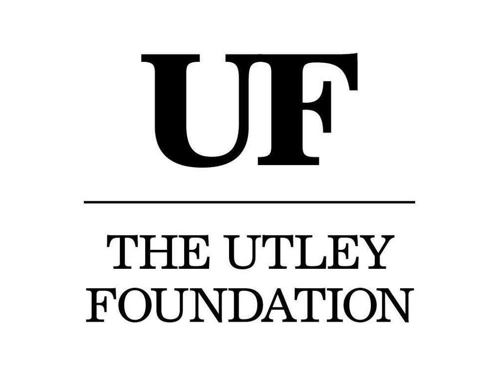 download.jpgWhite Utley Foundation Logo.jpg