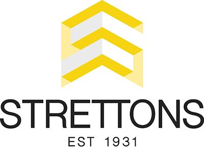 Stretton-LOGO.png