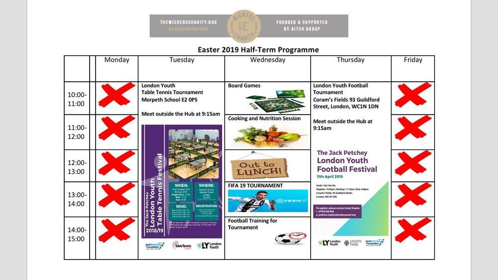 Easter Hub .JPG