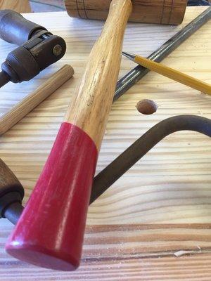 Possum Box Woodworking Kits Possum Fork Heritage