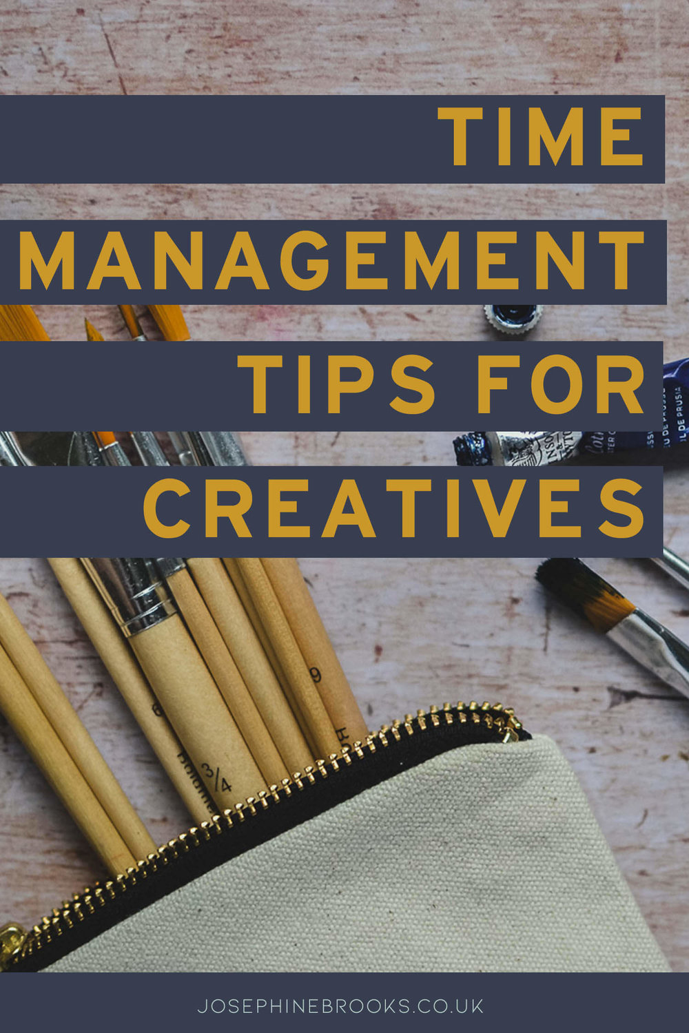 Time management tips for creatives, Productivity tips for creative business, Maker business tips, How to stop procrastinating, Working from home tips, Daily routine advice, Routine for makers, Time management for designers