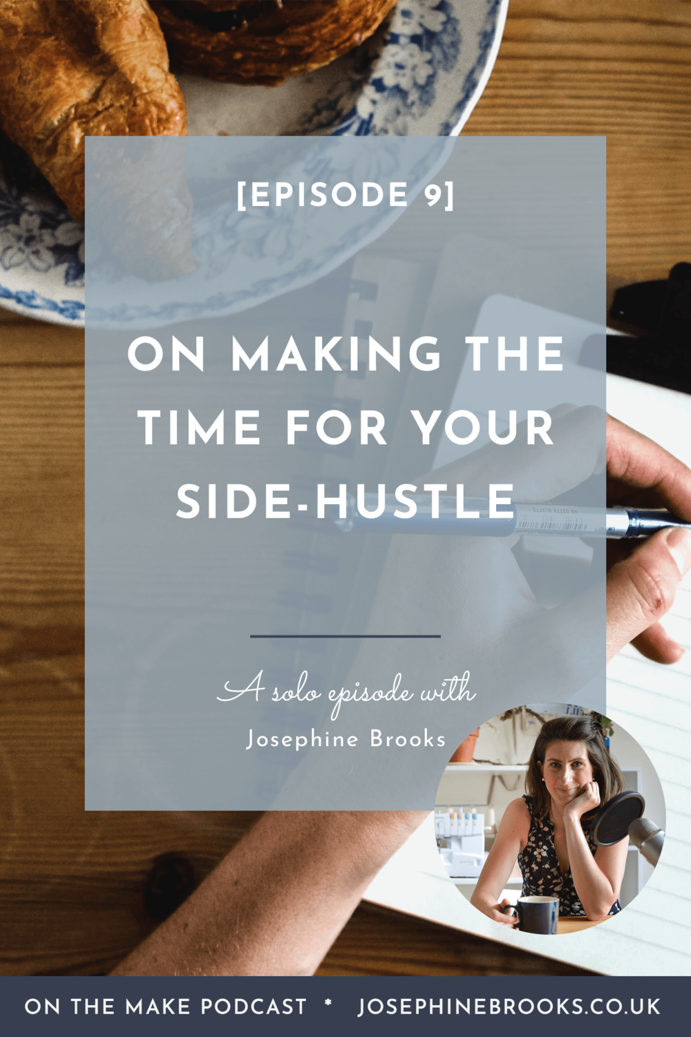 Making the time for a side-hustle, juggling a side-hustle and a job, Side-hustles uk, Side Hustle ideas, Building a creative business on the side of a job