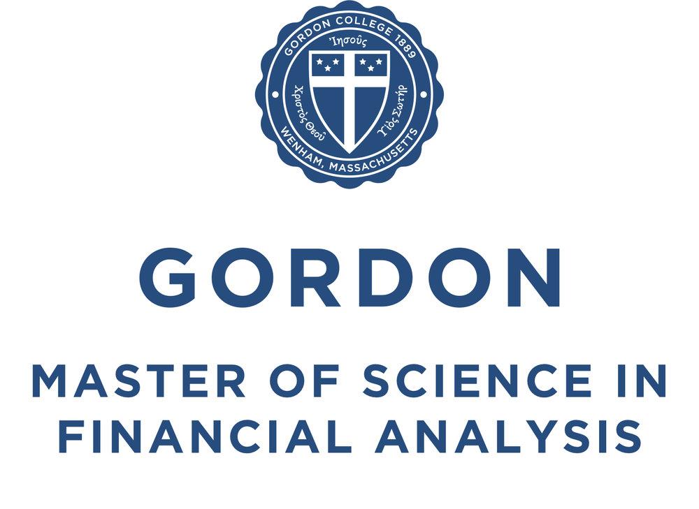 Gordon MSFA Logo.jpg