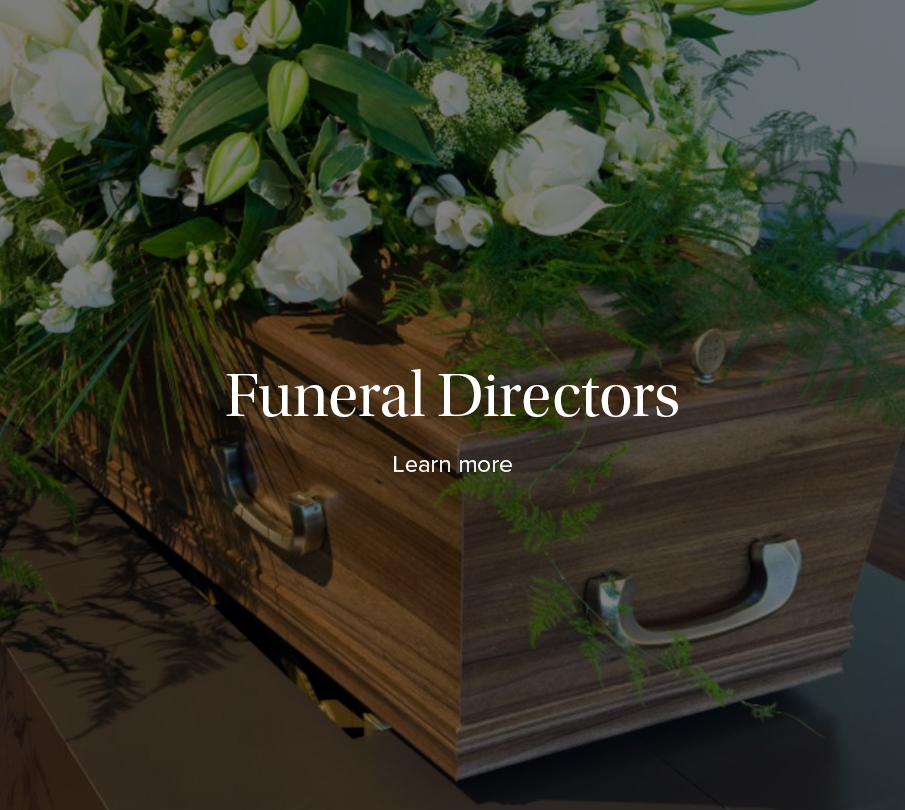 Funeral Directors.JPG