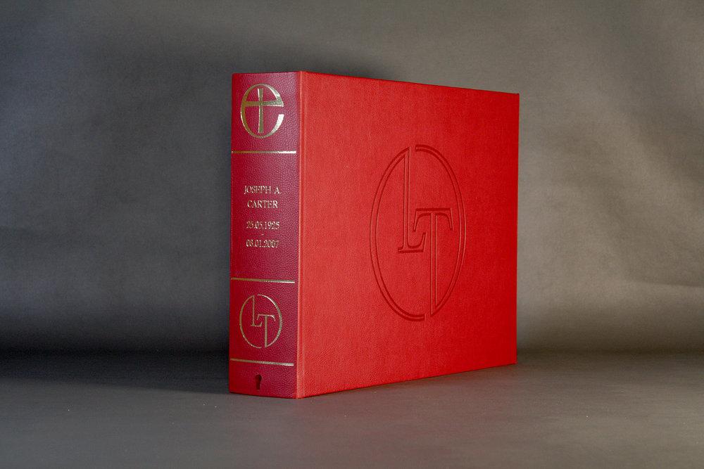 Red LB.jpg