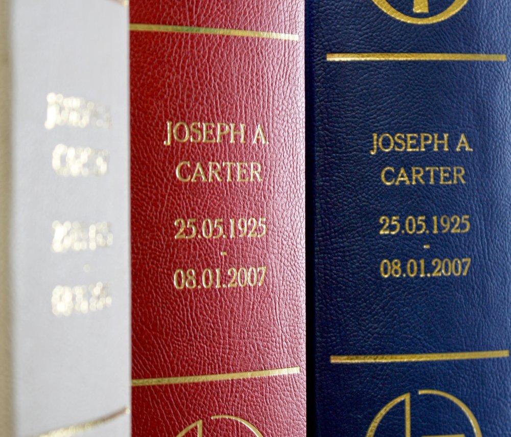 Book Colours.jpg